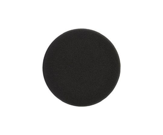 Полировочный круг антиголограмный SONAX (Германия) 160 мм