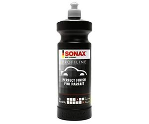 Финишный полироль Sonax Profiline Perfect Finish 04-06 (Германия) 1 л